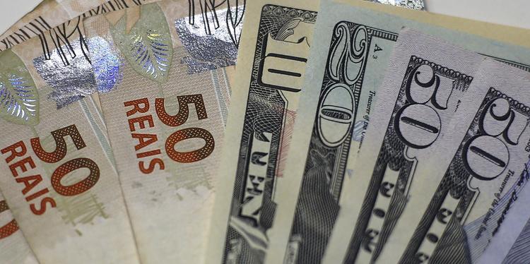 Investimento Direto no País soma US$ 9,470 bi em agosto, mostra BC