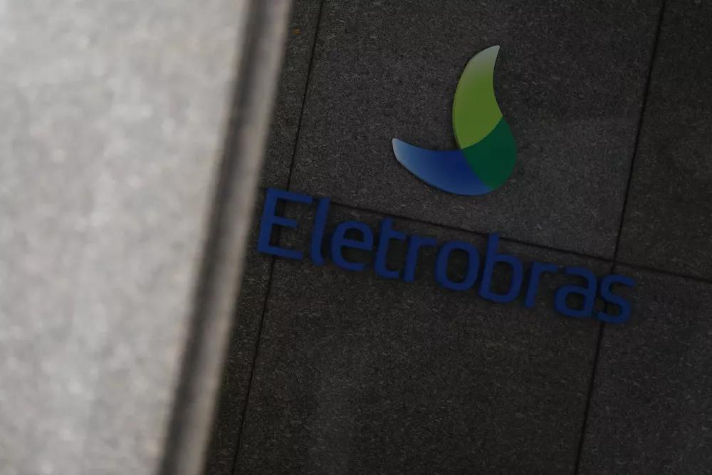 Eletrobras tem lucro de R$ 2,5 bilhões no 2º trimestre