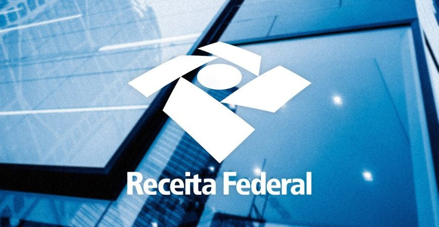 IR 2021: Receita libera consultas ao 4º lote de restituição