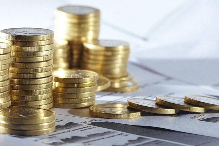 Nova Previdência deve gerar economia para municípios