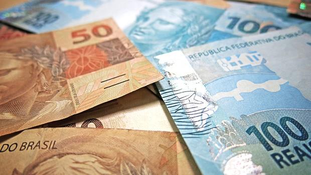 Indicada para o BC, economista destaca importância de reformas fiscais para queda de juros estrutural